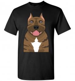 Presa Canario T-Shirt