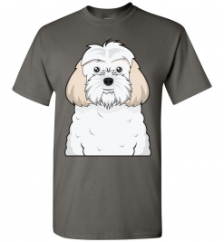 Cockapoo T-Shirt