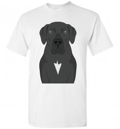 Mastador T-Shirt