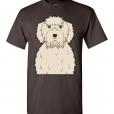 Labradoodle T-Shirt