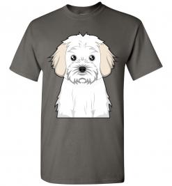 Cavachon T-Shirt