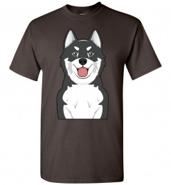 Canadian Eskimo T-Shirt