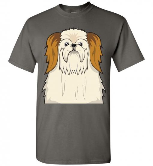 Mi-ki T-Shirt