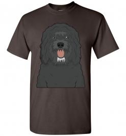 Barbet T-Shirt