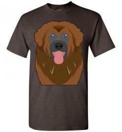 Leonberger T-Shirt