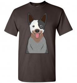 Australian Cattle T-Shirt