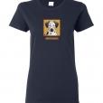 Dalmatian Dog T-Shirt / Tee