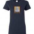 Chinese Shar-Pei Dog T-Shirt / Tee