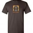 Gordon Setter Dog T-Shirt / Tee
