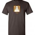 Mi-ki Dog T-Shirt / Tee