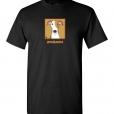 Greyhound Dog T-Shirt / Tee