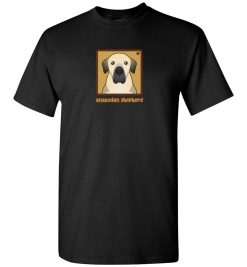 Anatolian Shepherd Dog T-Shirt / Tee