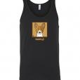 Basenji Dog T-Shirt / Tee