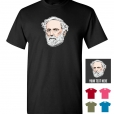 Robert E. Lee Personalized (or not) T-Shirt