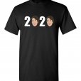 Beto 2020 Heads T-Shirt