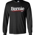 Bernie 2020 Campaign T-Shirt