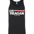 Reagan 1976 Campaign T-Shirt