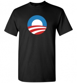 Obama '08 Campaign T-Shirt / Tee