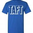 Taft 1952 Campaign T-Shirt