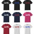 Kamala Harris 2020 T-Shirt
