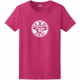 Richard Nixon '60 Now Campaign T-Shirt