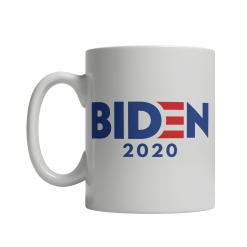 Joe Biden Coffee Mug