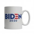 Joe Biden Mug