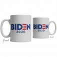 Joe Biden Coffee Cup