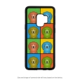 Coonhound Galaxy S9 Case