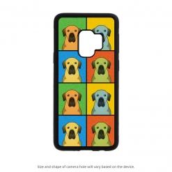 Anatolian Shepherd Galaxy S9 Case