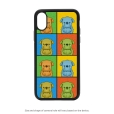 Brussels Griffon iPhone X Case