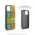 Brussels Griffon iPhone 11 Case