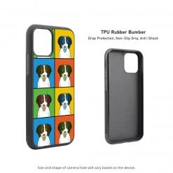 English Springer Spaniel iPhone 11 Case