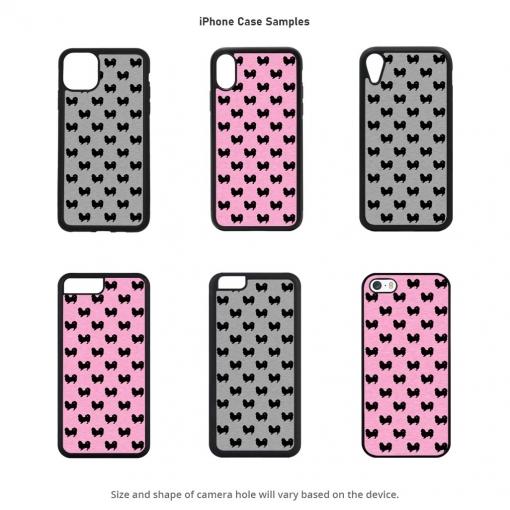 Pekingese iPhone Cases