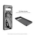 Neapolitan Mastiff Samsung Galaxy S10 Case