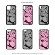Chinese Shar Pei iPhone Cases