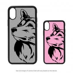 Shetland Sheepdog iPhone X Case