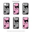 Siberian Husky iPhone Cases