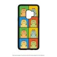 Havanese Galaxy S9 Case