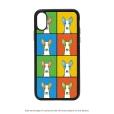 Ibizan Hound iPhone X Case