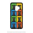 Kerry Blue Terrier Galaxy S9 Case