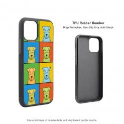 Lakeland Terrier iPhone 11 Case