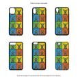 Miniature Pinscher iPhone Cases