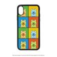 Norwegian Elkhound iPhone X Case