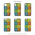 Pharaoh Hound iPhone Cases