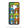 English Pointer Galaxy S9 Case