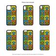 Coonhound iPhone Cases