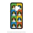 Shetland Sheepdog Galaxy S9 Case