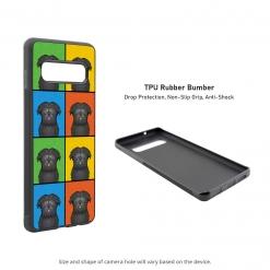 Affenpinscher Samsung Galaxy S10 Case