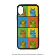 Australian Terrier iPhone X Case